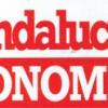 Andalucia-Economica