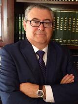Sebastián Cordero Salas