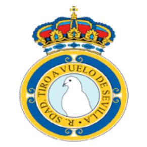 Real Sociedad de Tiro a Vuelo de Sevilla
